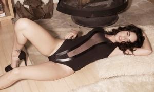 Megan Fox 112 фото