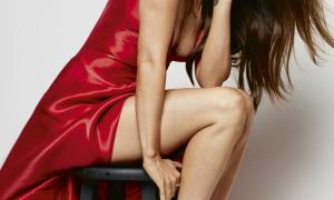 Megan Fox 113 фото
