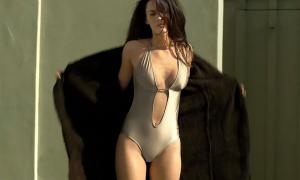 Megan Fox 116 фото