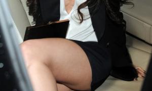 Megan Fox 120 фото