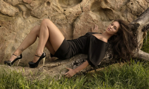 Megan Fox 121 фото