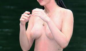 Megan Fox 13 фото