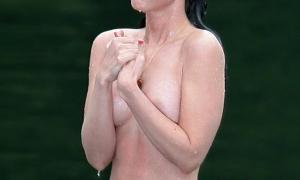 Megan Fox 18 фото