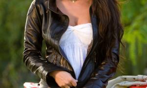 Megan Fox 20 фото