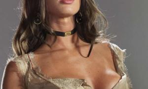 Megan Fox 22 фото