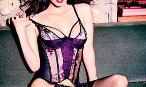 Megan Fox 24 фото