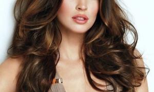 Megan Fox 28 фото