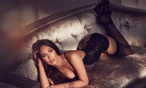 Megan Fox 33 фото