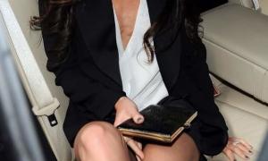 Megan Fox 36 фото