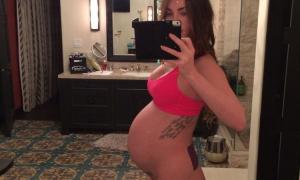 Megan Fox 38 фото