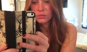 Megan Fox 39 фото