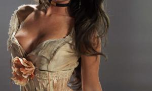 Megan Fox 4 фото