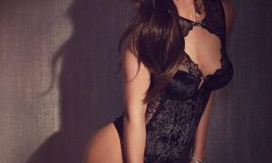 Megan Fox 45 фото