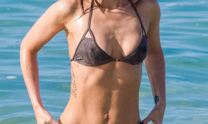 Megan Fox 46 фото