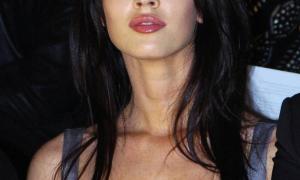 Megan Fox 52 фото
