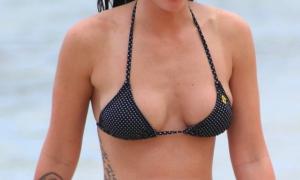 Megan Fox 56 фото