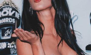 Megan Fox 58