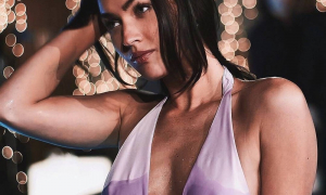 Megan Fox 59 фото