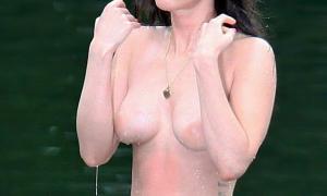 Megan Fox 6 фото