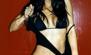 Megan Fox 60 фото