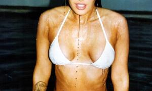 Megan Fox 61 фото