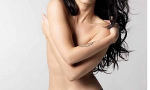 Megan Fox 63 фото