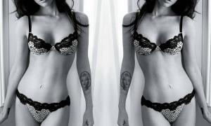 Megan Fox 66 фото