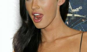 Megan Fox 68 фото