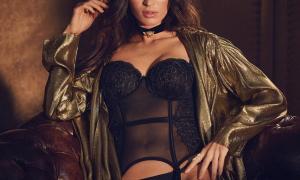 Megan Fox 71 фото