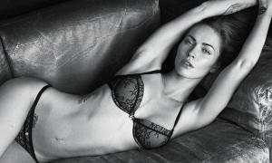 Megan Fox 74 фото