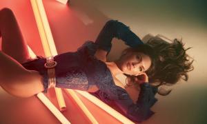 Megan Fox 75