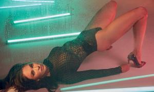 Megan Fox 77 фото