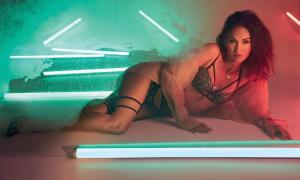 Megan Fox 79 фото