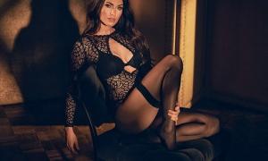 Megan Fox 85 фото