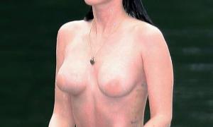 Megan Fox 9 фото