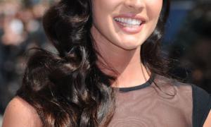 Megan Fox 90 фото