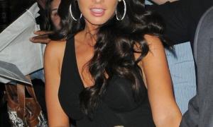 Megan Fox 91 фото