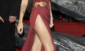 Megan Fox 94 фото