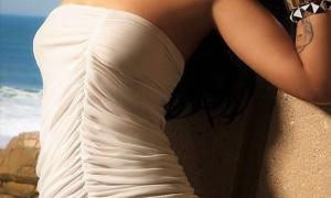 Megan Fox 97 фото
