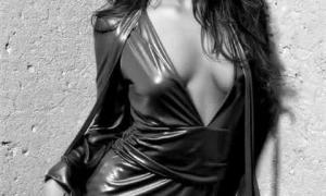 Megan Fox 98 фото