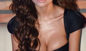 Natalia Siwiec-26