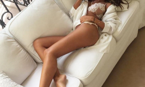 Natalia Siwiec-4