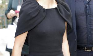 Natalie Portman 1 фото