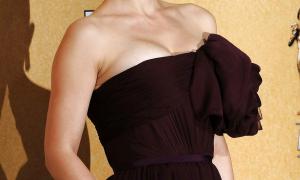 Natalie Portman 12 фото