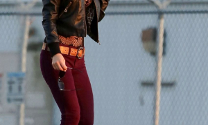 Natalie Portman 16 фото