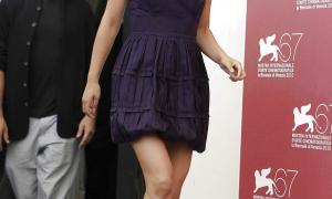 Natalie Portman 17 фото