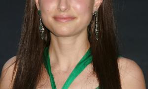 Natalie Portman 2 фото