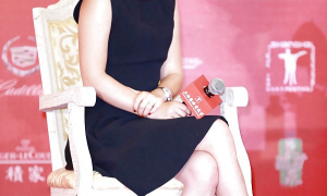 Natalie Portman 21 фото