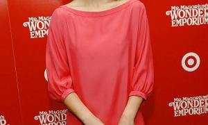 Natalie Portman 22 фото