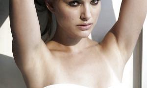 Natalie Portman 23 фото